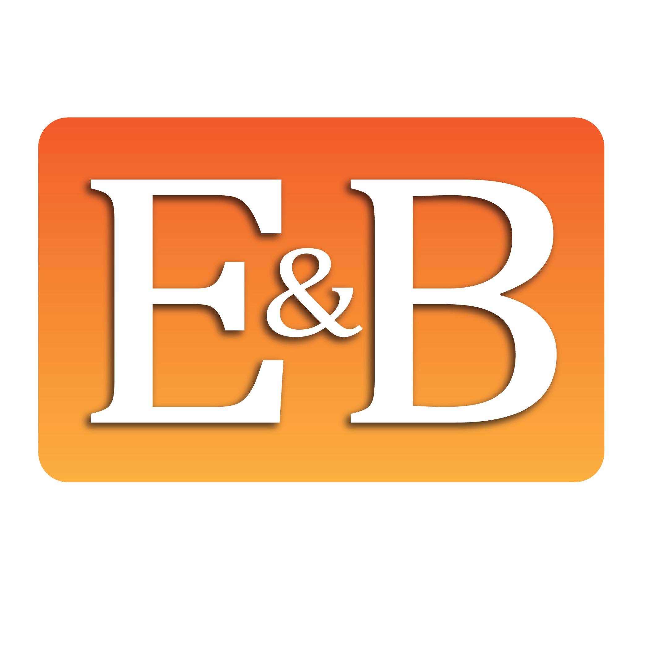 E&B Natural Resources